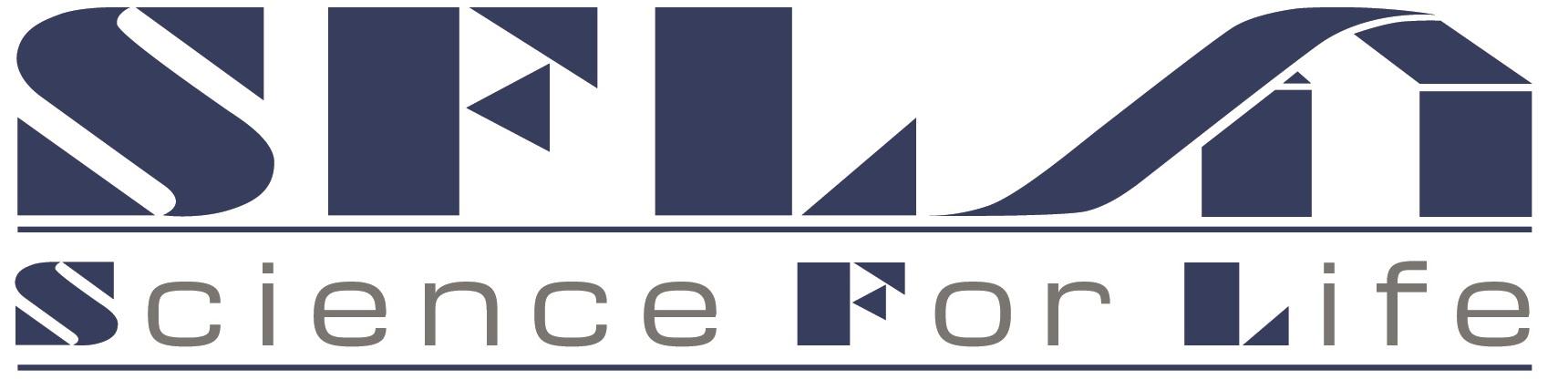 SFL Engineering GmbH