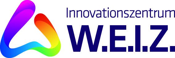 Innovationszentrum Weiz