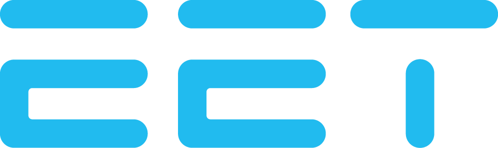 EET – Efficient Energy Technology GmbH