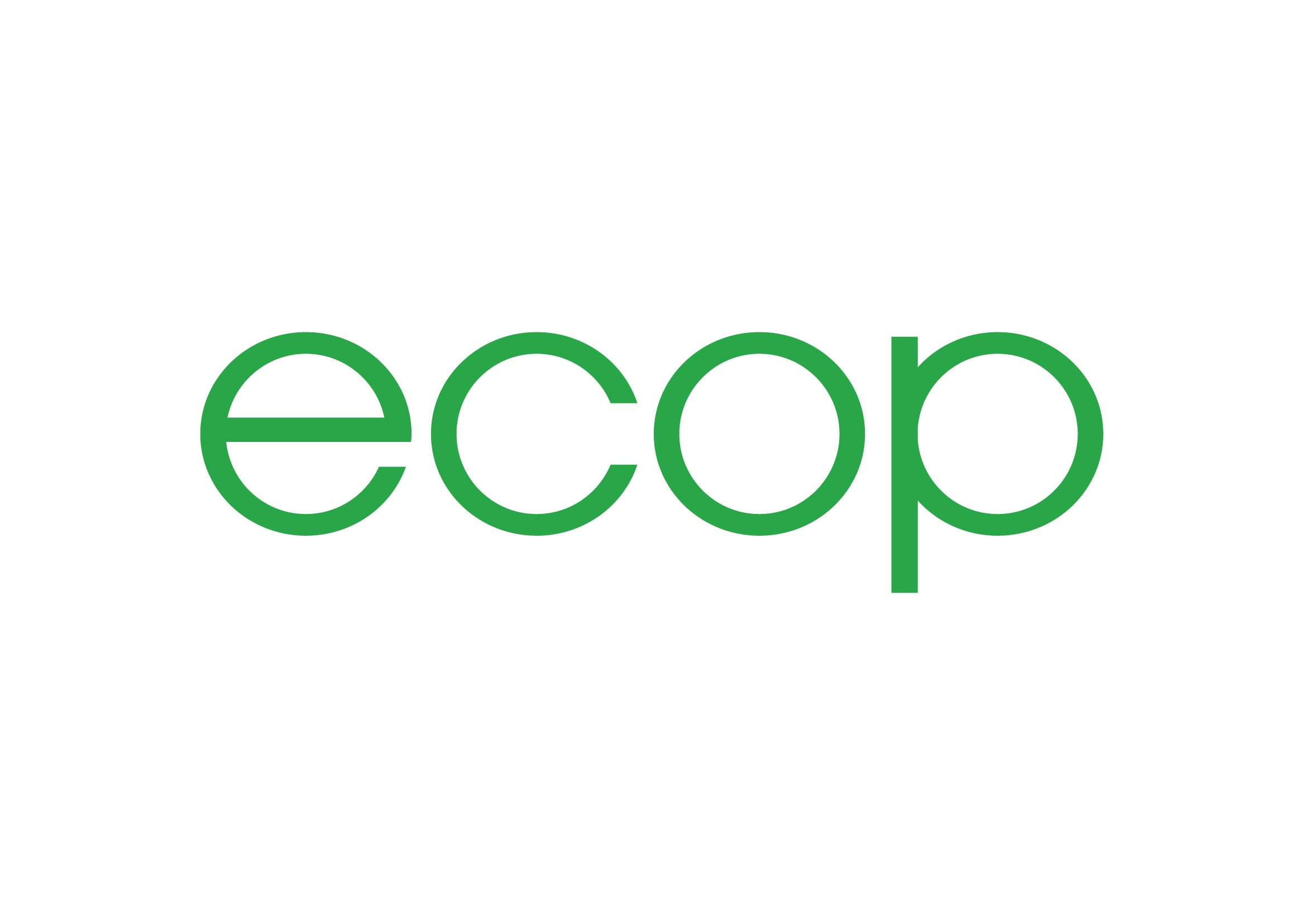 ECOP Technologies