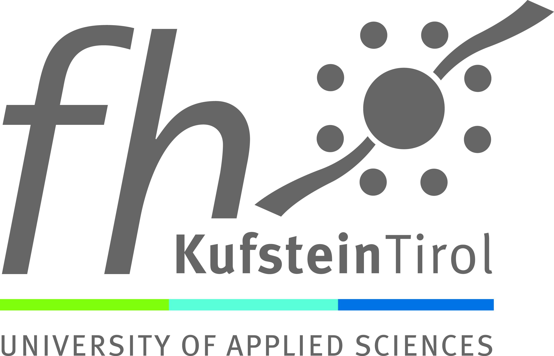 FH Kufstein Tirol Bildungs GmbH