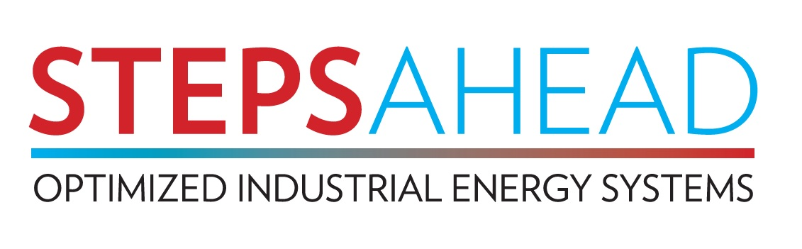 StepsAhead Energiesystem GmbH