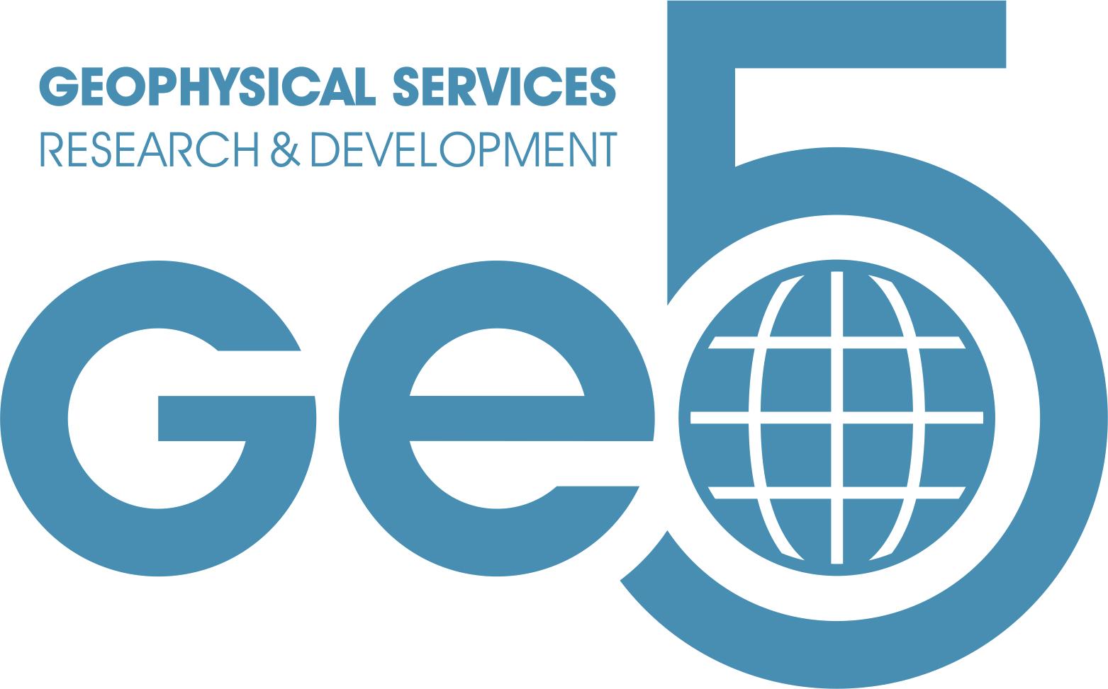Geo5 GmbH