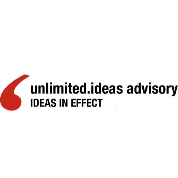 unlimited.ideas advisory e.U
