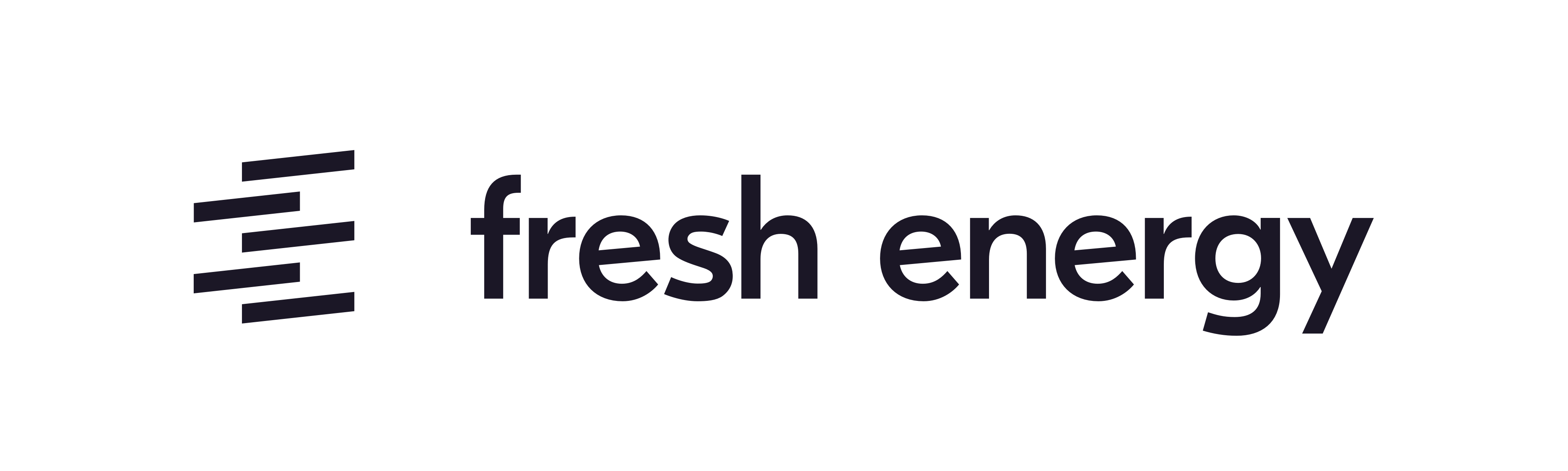 Fresh Energy GmbH