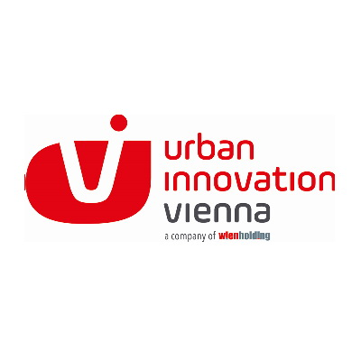 UIV Urban Innovation Vienna GmbH