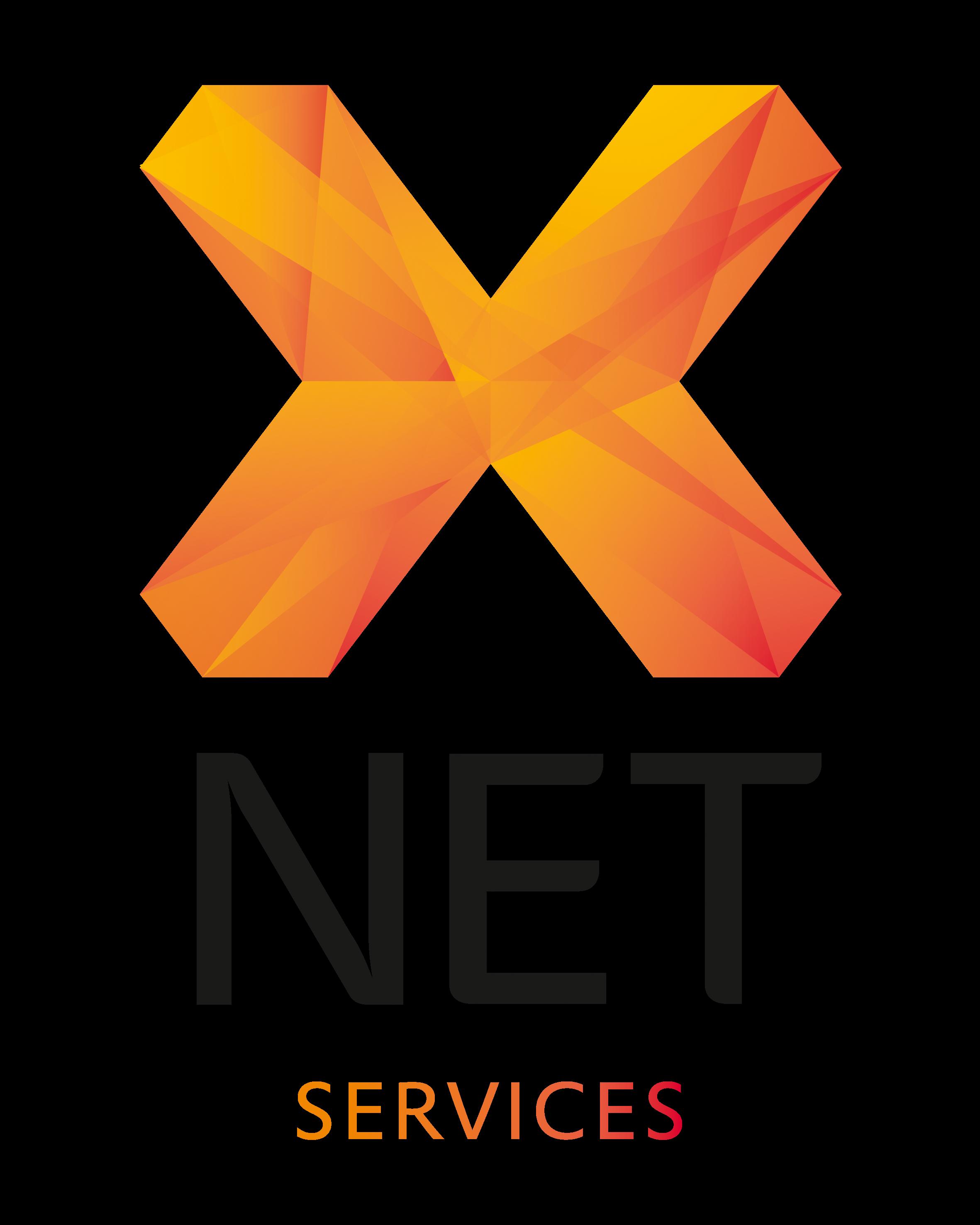 X-Net Services GmbH
