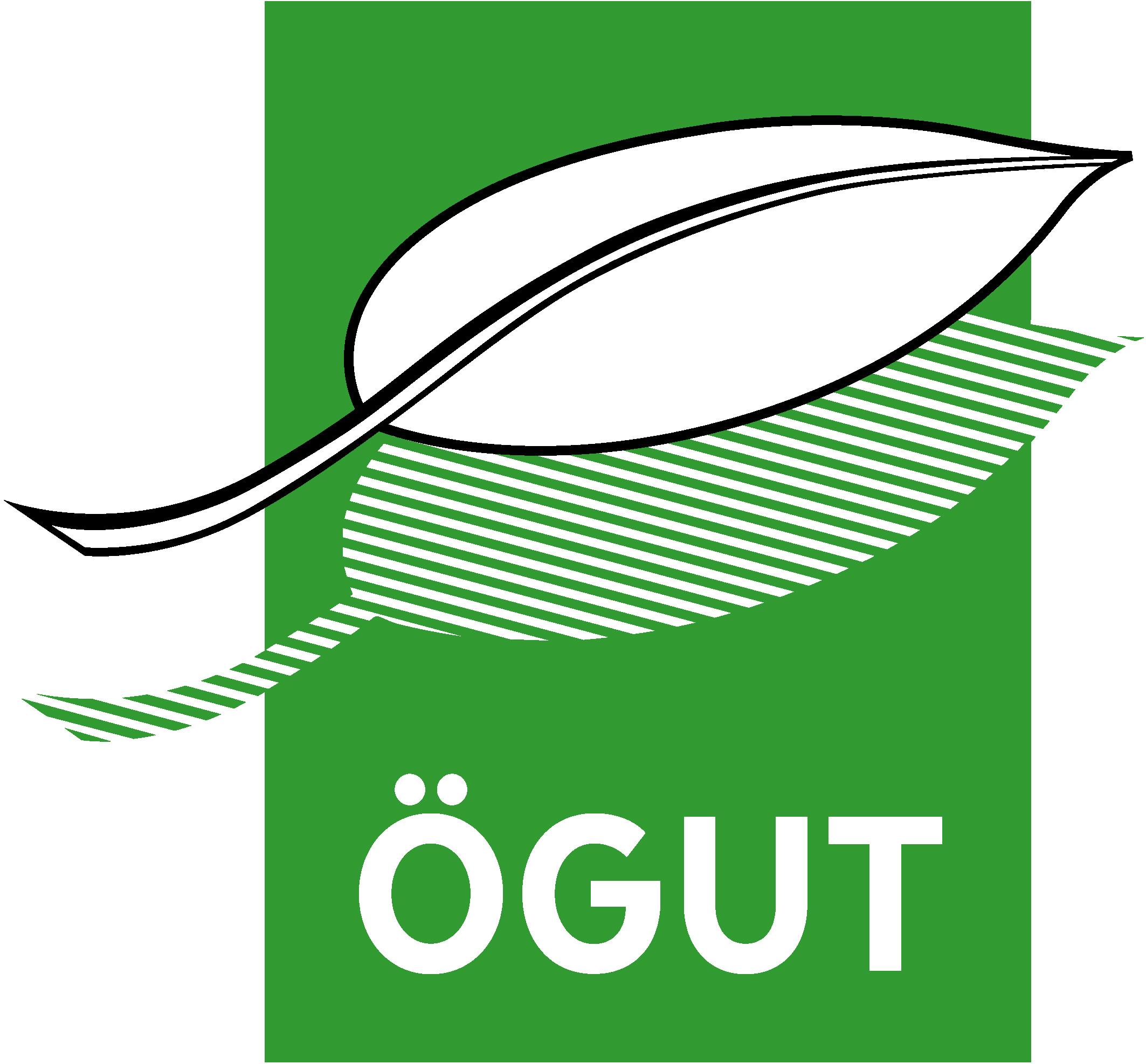 ÖGUT – Österreichische Gesellschaft für Umwelt und Technik