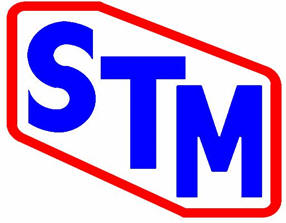 STM Schweißtechnik Meitz eU