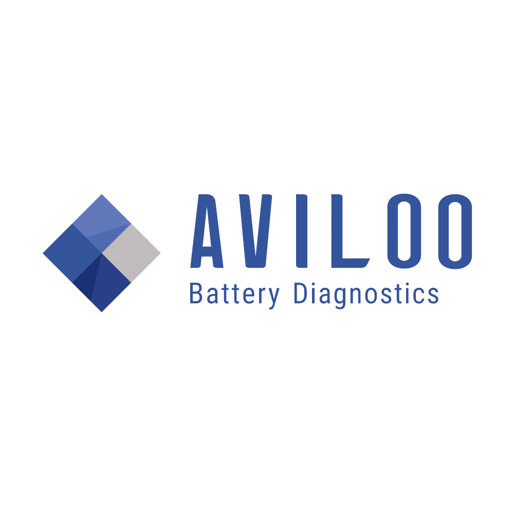AVILOO GmbH