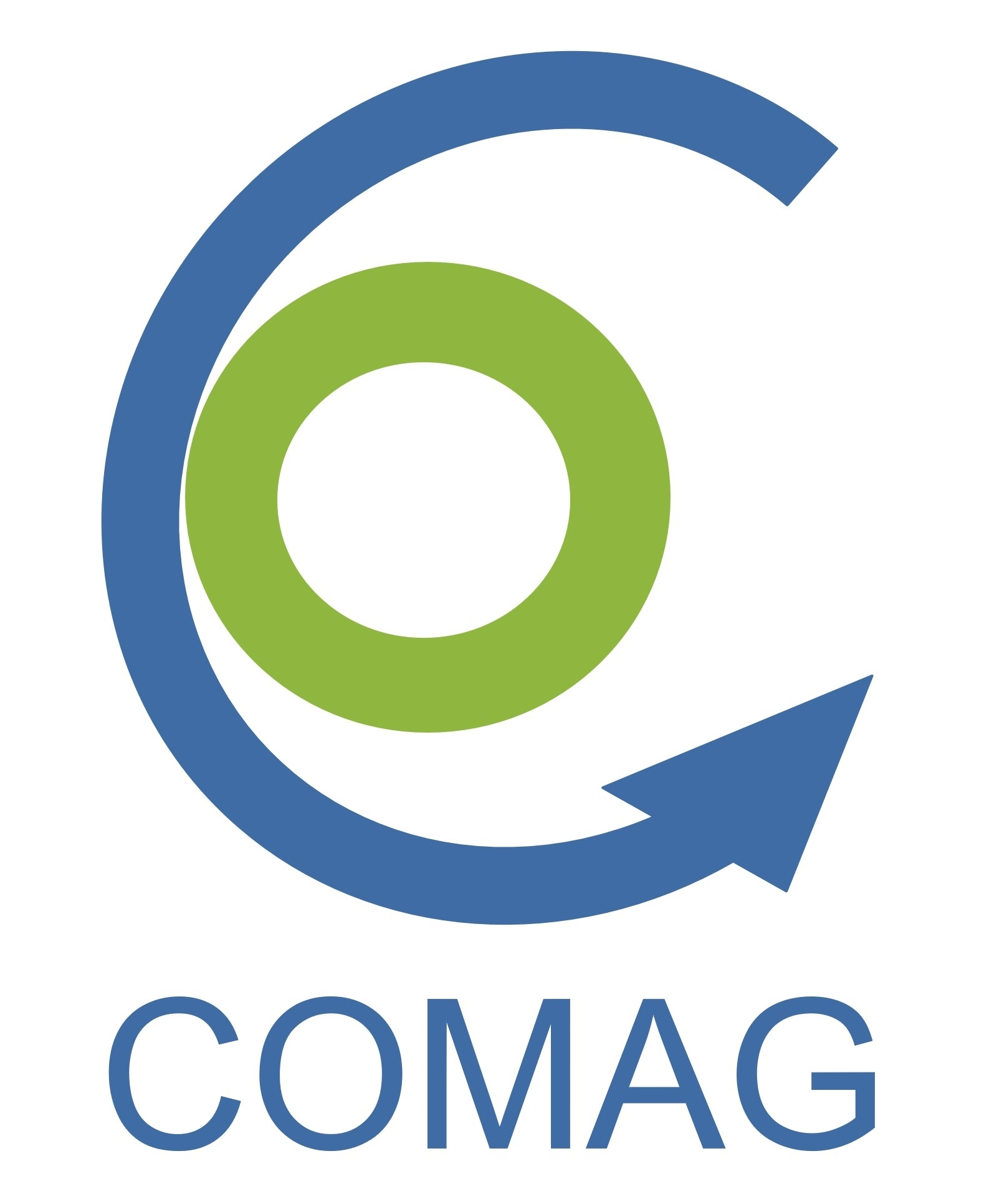COMAG Competence Agency GmbH