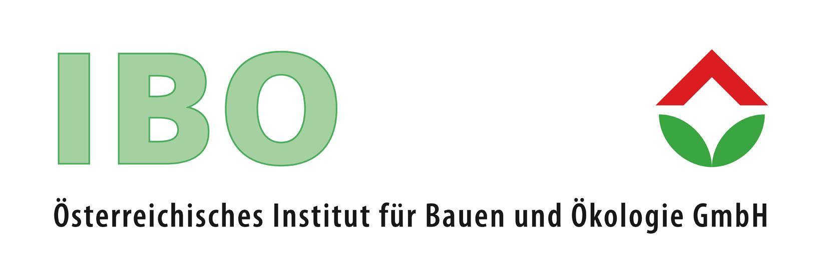 IBO Verein und GmbH