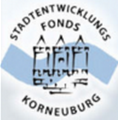 Stadtentwicklungsfonds Korneuburg