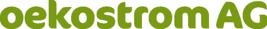 oekostrom AG für Energieerzeugung und -handel