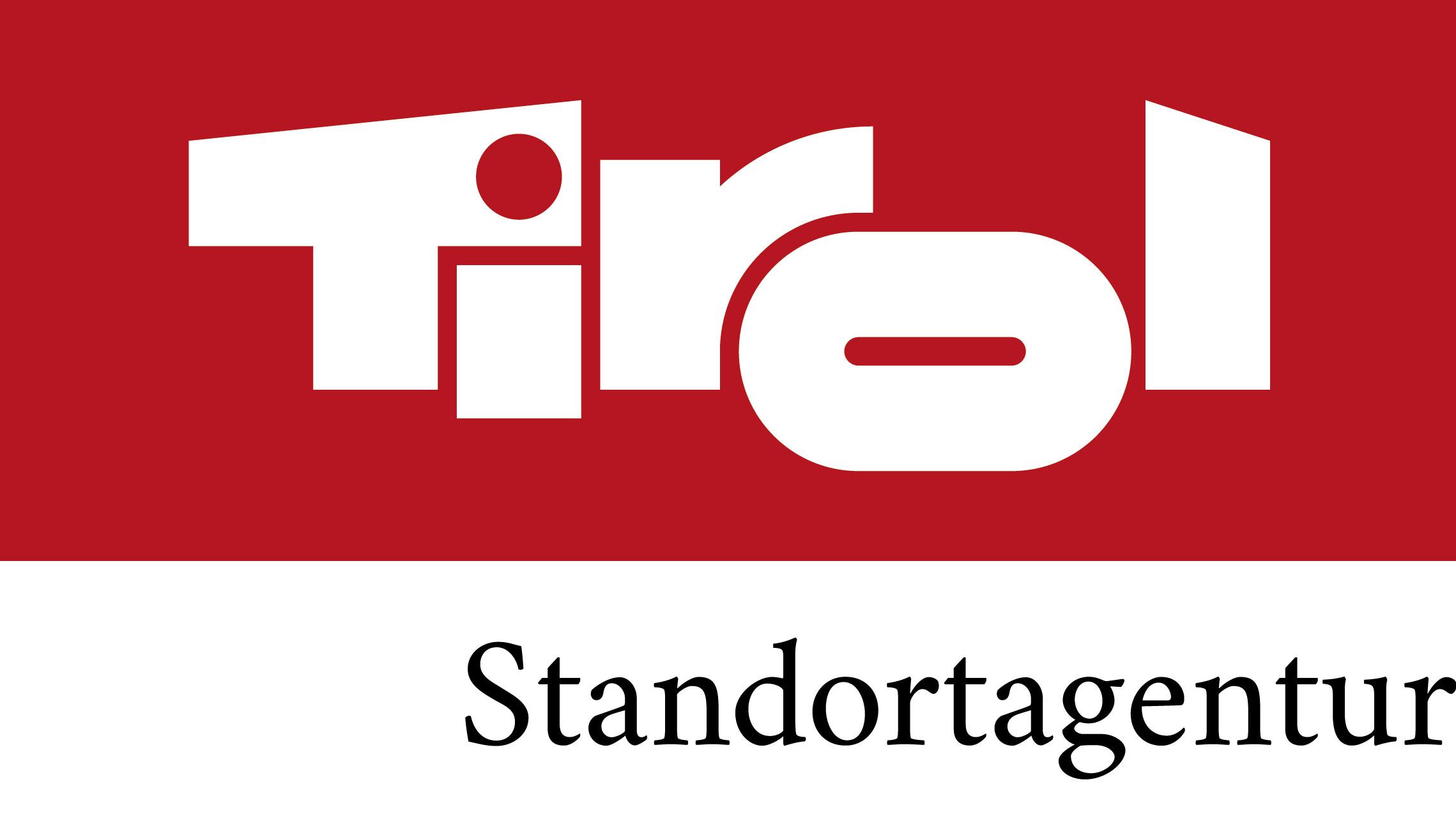 Standortagentur Tirol GmbH