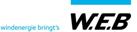 WEB Windenergie AG