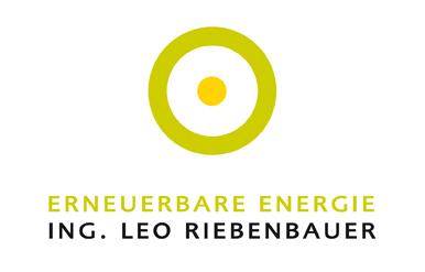 Büro für Erneuerbare Energie Ing. Leo Riebenbauer GmbH