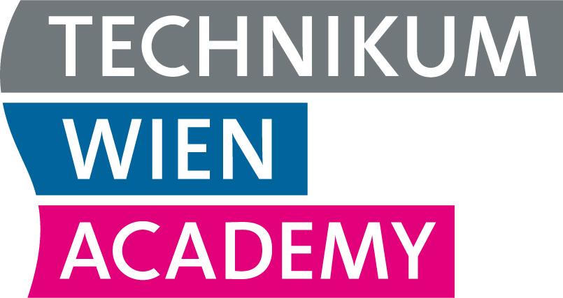 Technikum Wien GmbH – Technikum Wien Academy