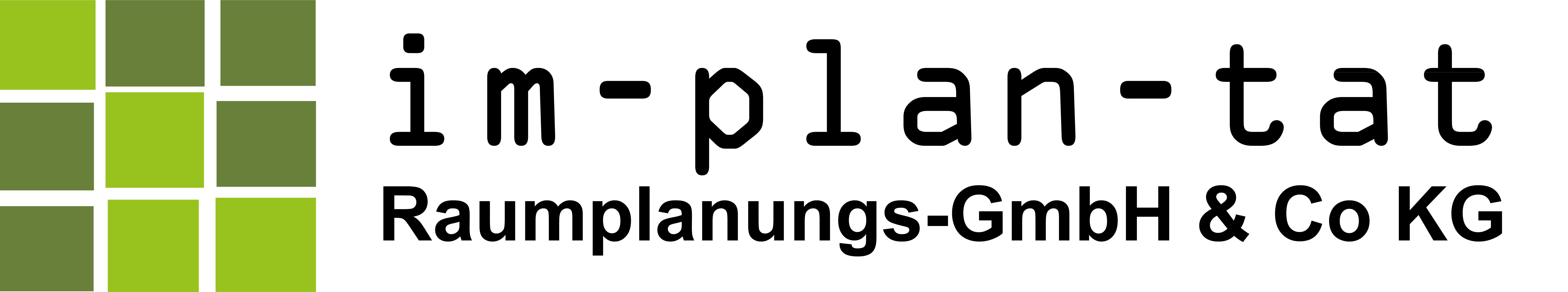 im-plan-tat Raumplanungs-GmbH & Co KG