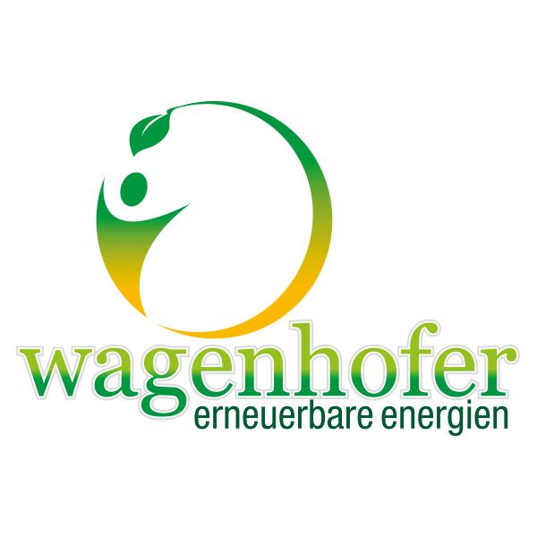Wagenhofer Erneuerbare Energien GmbH