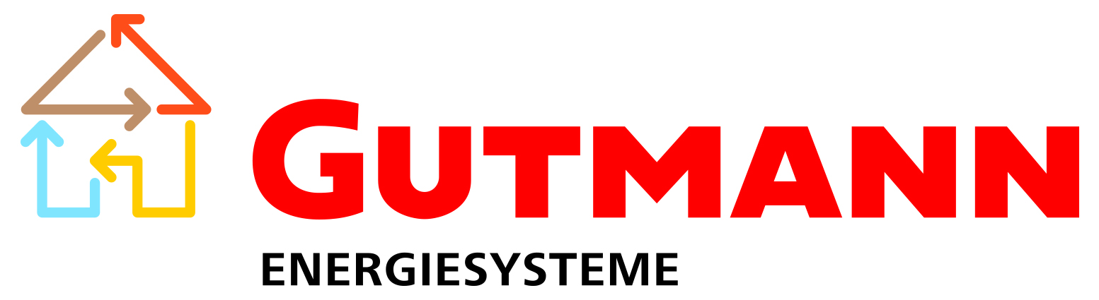Gutmann Energiesysteme GmbH