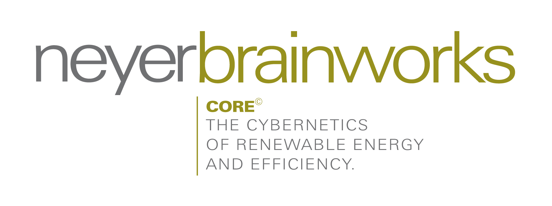 Neyer Brainworks