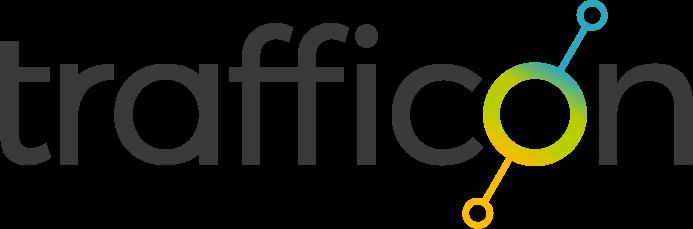 TraffiCon – Traffic Consultants GmbH