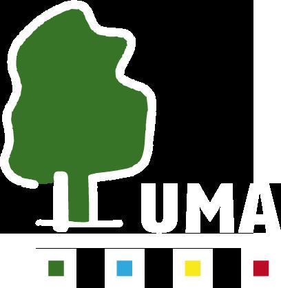 Umwelt Managment Austria