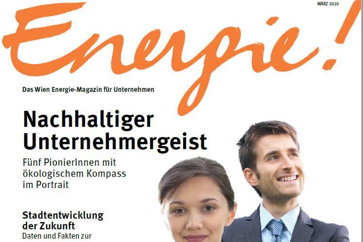 Energie!: Grünes Energielabor fördert Ihre Ideen