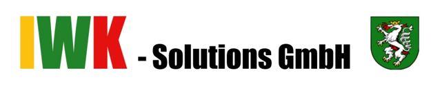 IWK Solution GmbH