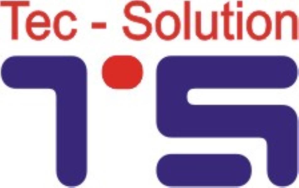 Tec-Solution Umwelt- & Wärmetechnik GmbH