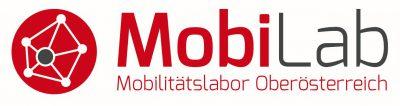 MobiLab