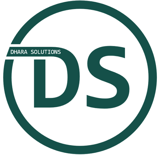 Dhara Solutions GmbH