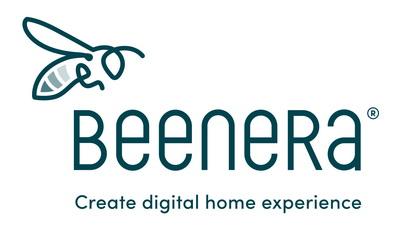 BEENIC GmbH