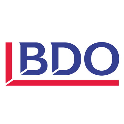 BDO Consulting GmbH