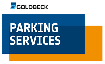 Goldbeck Parking GmbH