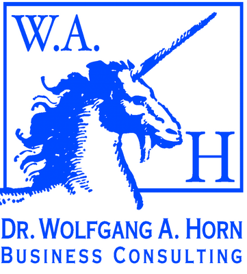 HORN Consult