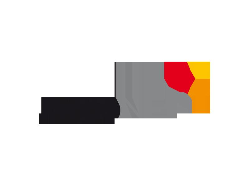 ArgoNET GmbH