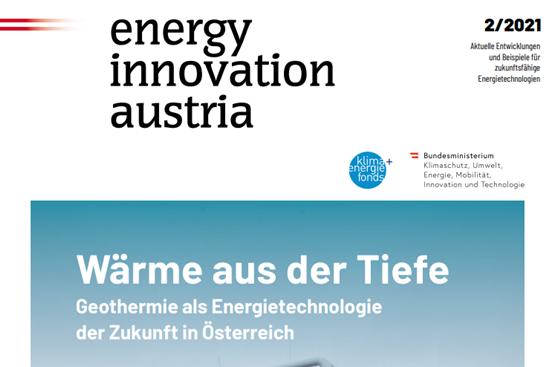 SEP - Räumliche Energieplanung für die Wärmewende