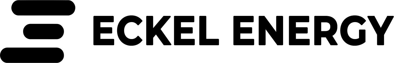 Eckel Energy