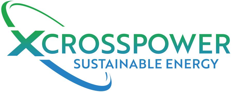 CrossPower Energy GmbH & Co KG