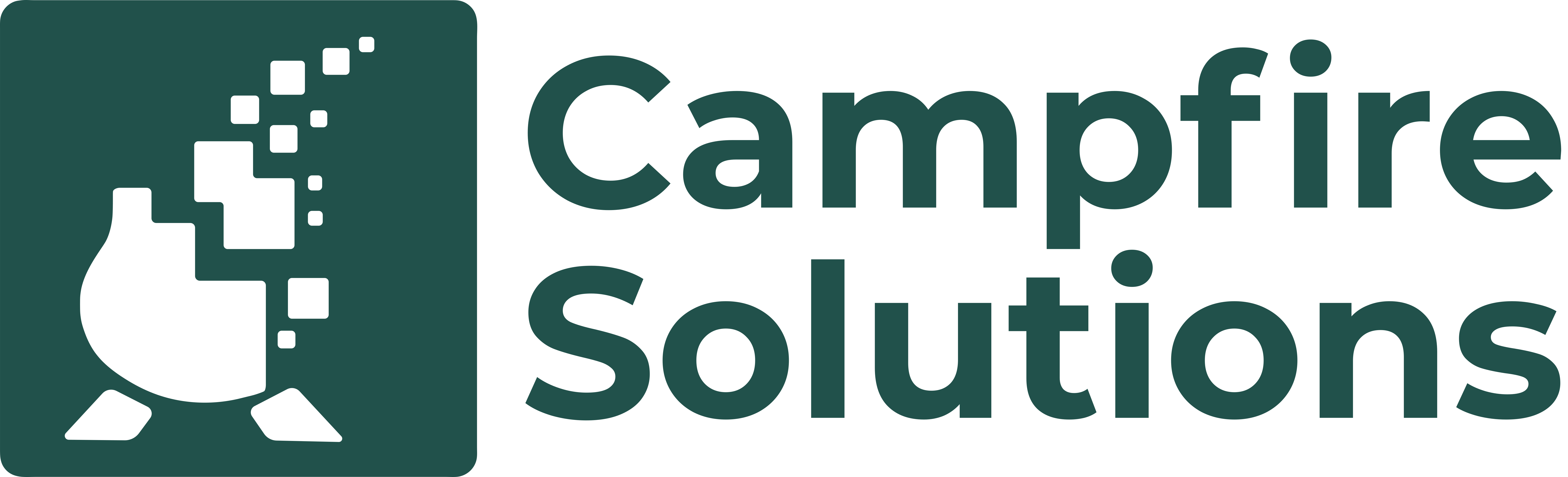 Campfire Solutions GmbH