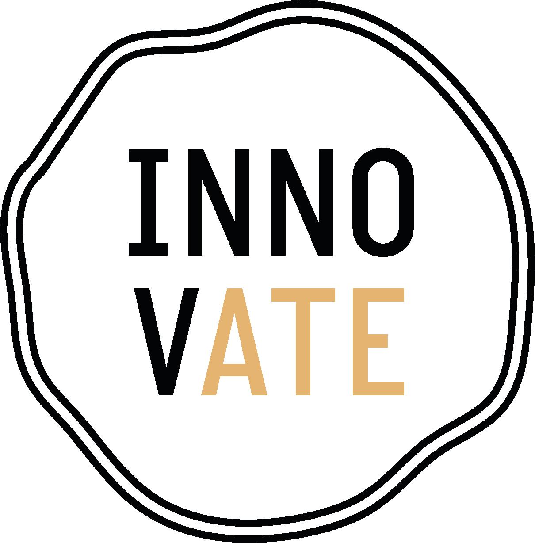 Innovate / Digital Hub Innovate