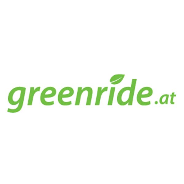 Greenride GmbH