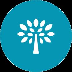 Mission E: possible – Verein für nachhaltige Mobilität