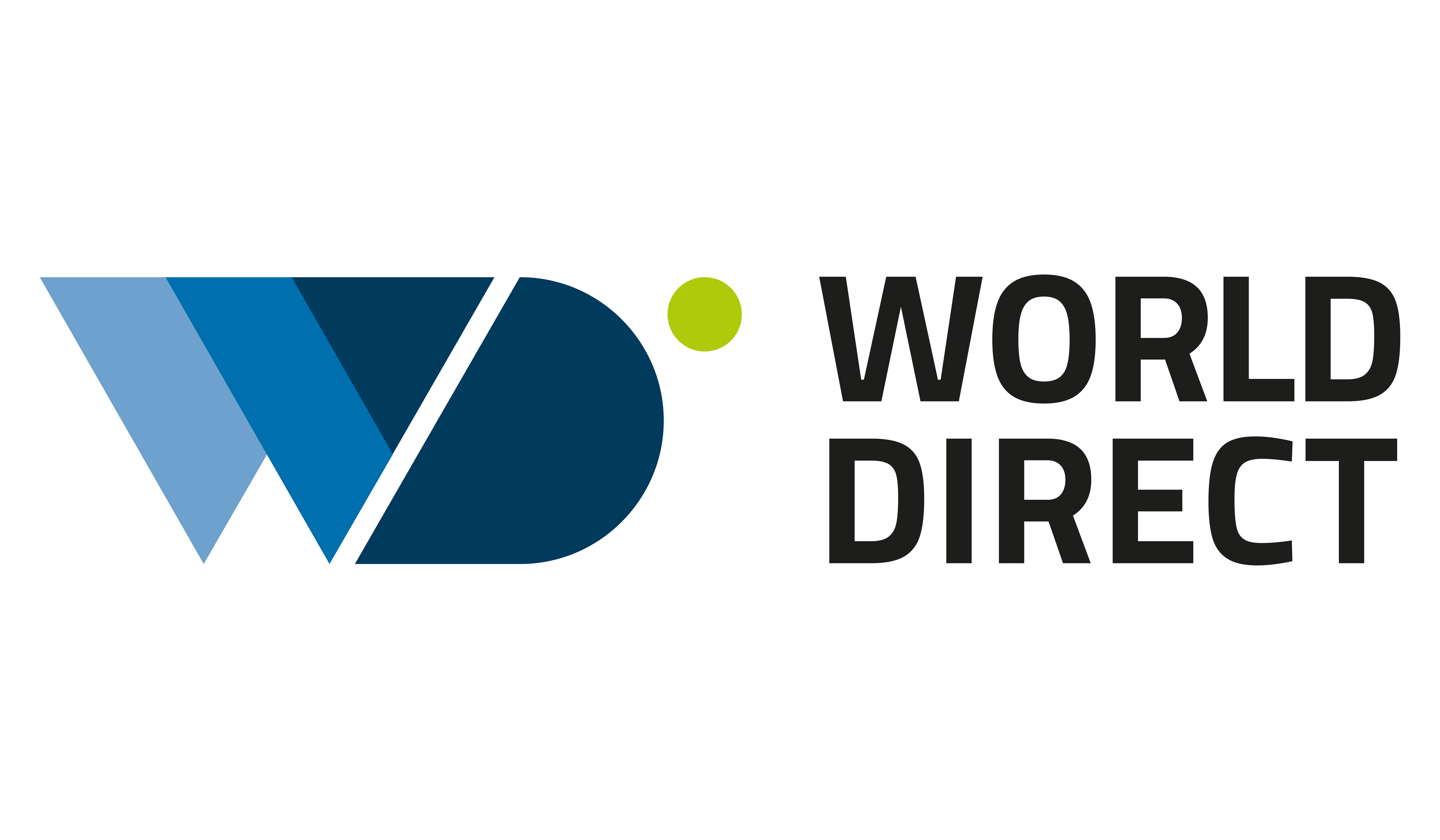 World-Direct eBusiness solutions GmbH
