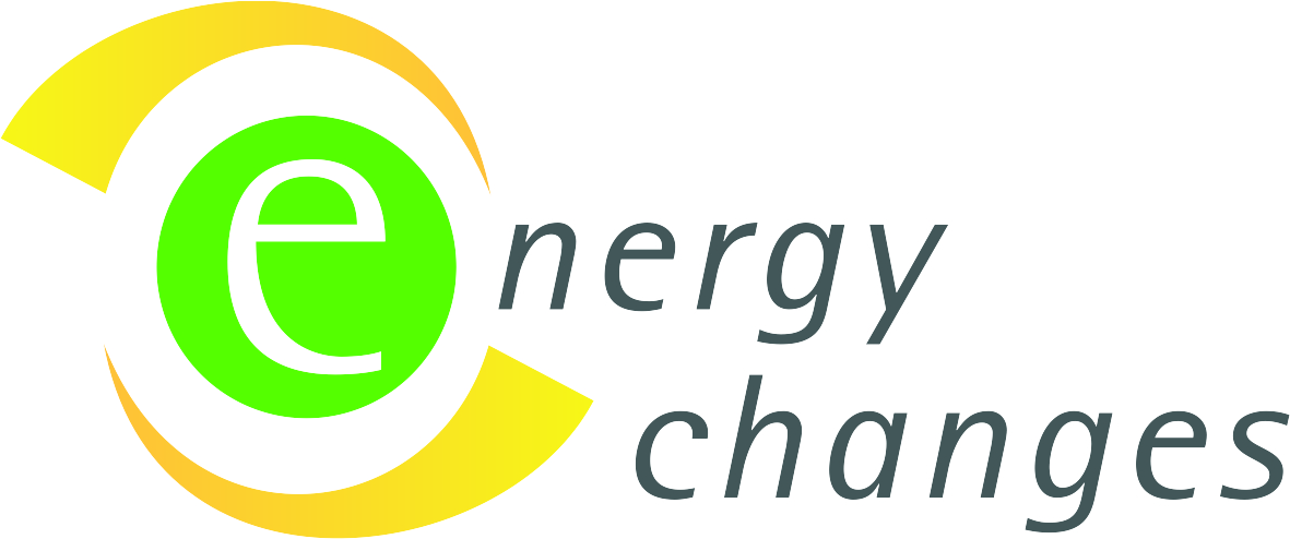Energy Changes Projektentwicklung GmbH