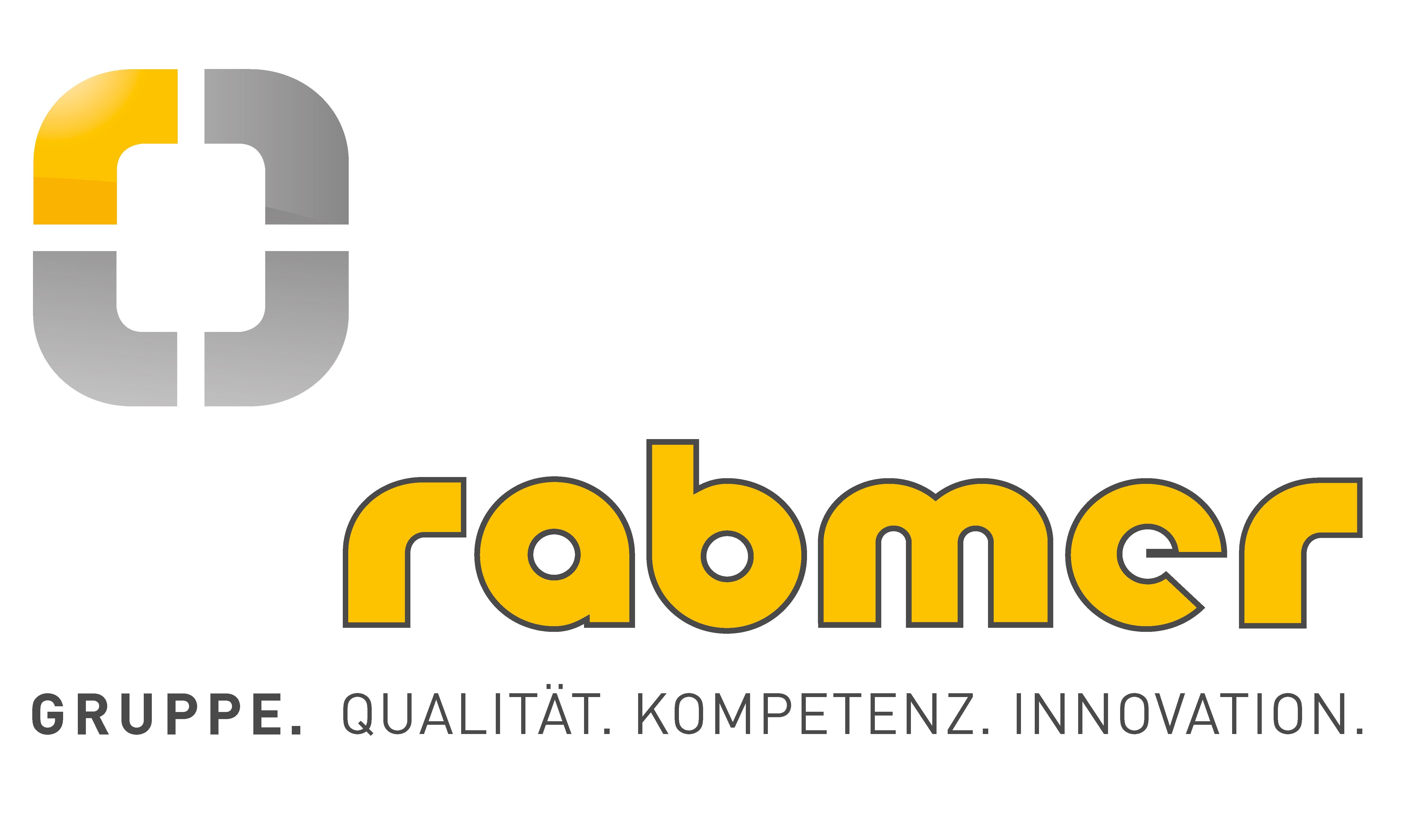 Rabmer Green Tech GmbH