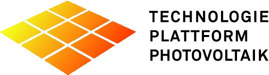 Technologieplattform Photovoltaik