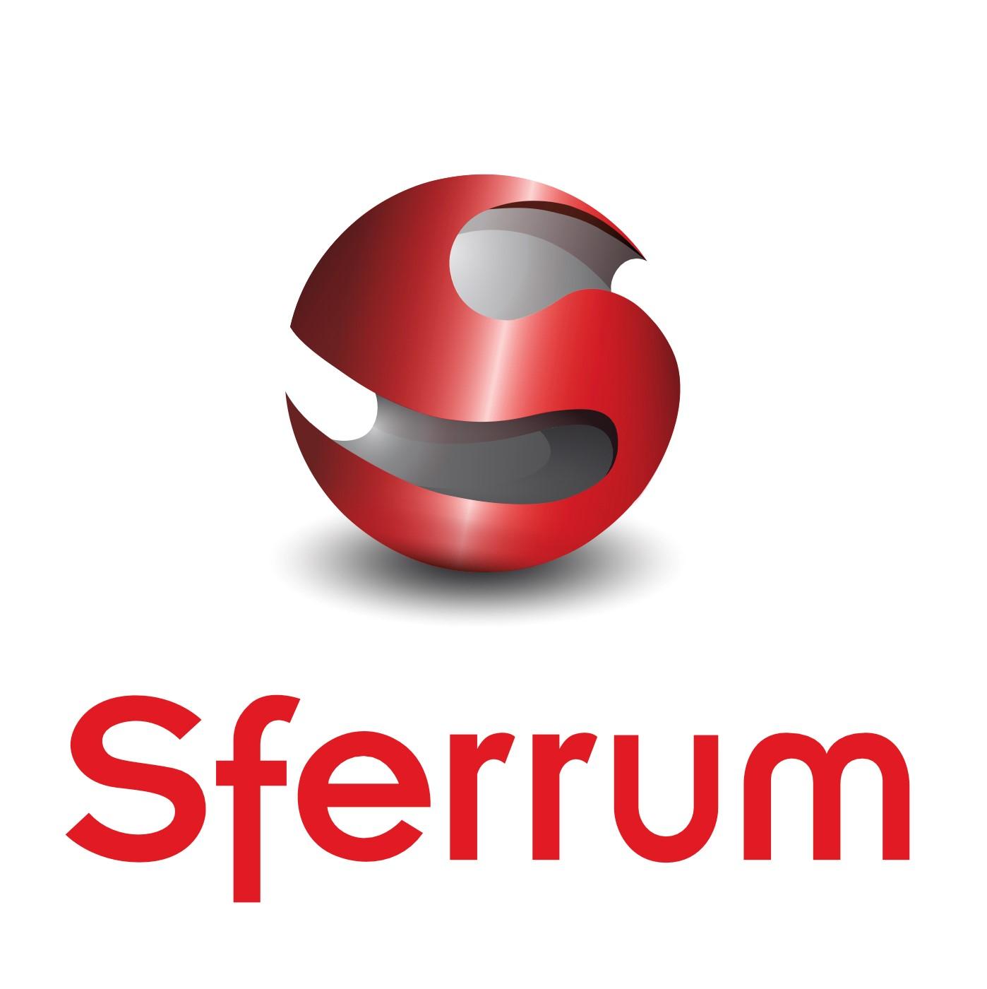 Sferrum